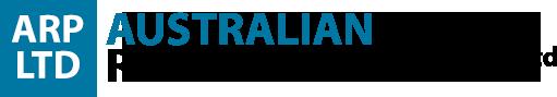 Australian Retirement Press